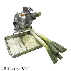 ハッピージャパン HappyJapan 電動ネギー OHC-13G <CNG2901>[CNG2901]