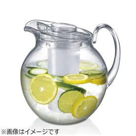 清水食器 Shimizu Tableware ビッグアイスピッチャー BP-43-c <PBK2001>[PBK2001]
