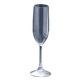 アームカンパニー Ahm company トライタン シャンパン DITR0705 <RWI7701>[RWI7701]