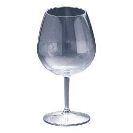 アームカンパニー Ahm company トライタン ワイングラス ブルゴーニュ DITR0703 <RWI7601>[RWI7601]