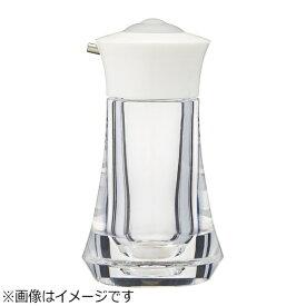台和 Daiwa プッシュワン・プラス PU-2S ホワイト <PPTH303>[PPTH303]