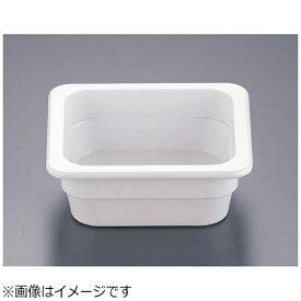 遠藤商事 Endo Shoji JB メラミンホテルパン 1/6 100mm <NMH0114>[NMH0114]