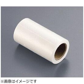 アズワン AS ONE 頭髪・まゆ毛キャッチローラー用テープ <STU0201>[STU0201]