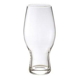 石塚硝子 ISHIZUKA GLASS ビアグラス インディア・ペールエール 8631(3ヶ入) <PBA2001>[PBA2001]