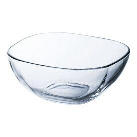 石塚硝子 ISHIZUKA GLASS プレーンスクエア スクエアボールM P6404 <RSK9101>[RSK9101]