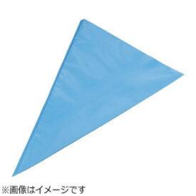 協栄化成 使い捨絞り袋 PREMIUM ブルー 18インチ(100枚入) <WSB6902>[WSB6902]