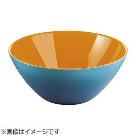 グッチーニ GUZZINI グッチーニ マイフュージョン ボウル 2814.25145 ブルー/オレンジ <NGT1414>[NGT1414]