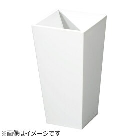 新輝合成 SHINKIGOSEI ユニード カクス S-28 ホワイト <VNC0105>[VNC0105]