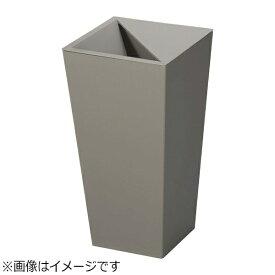 新輝合成 SHINKIGOSEI ユニード カクス S-28 ブラウン <VNC0106>[VNC0106]