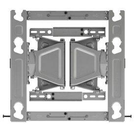LG 壁掛け金具 [EZスリムマウント] OLW480B