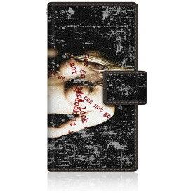CaseMarket CaseMarket iPod-touch5 スリム手帳型ケース レディー ヌード アメリカン ロックンロール キュート iPod-touch5-BCM2S2122-78[IPODTOUCH5BCM2S21227] 【メーカー直送・代金引換不可・時間指定・返品不可】
