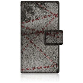 CaseMarket CaseMarket iPod-touch5 スリム手帳型ケース レディー ヌード アメリカン ロックンロール インディアン iPod-touch5-BCM2S2124-78[IPODTOUCH5BCM2S21247] 【メーカー直送・代金引換不可・時間指定・返品不可】