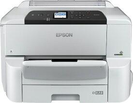 エプソン EPSON PX-S7110 インクジェットプリンター PX-S7110シリーズ [L判〜A3ノビ][PXS7110]【プリンタ】 【メーカー直送・代金引換不可・時間指定・返品不可】