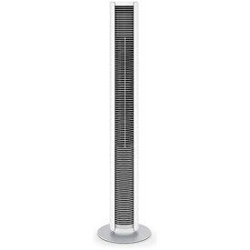スタドラーフォーム Stadler Form 2325 タワーファン(扇風機) Peter(ピーター) ホワイト [リモコン付き][2325]