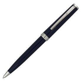 モンブラン MONTBLANC ボールペン「PIX 」 MB114810BP ブルー[MB114810BP]
