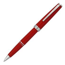 モンブラン MONTBLANC ボールペン「PIX 」 ローラーボール MB114813RB レッド