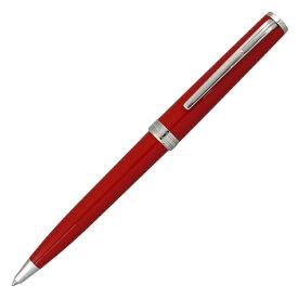モンブラン MONTBLANC ボールペン「PIX 」 MB114814BP レッド[MB114814BP]