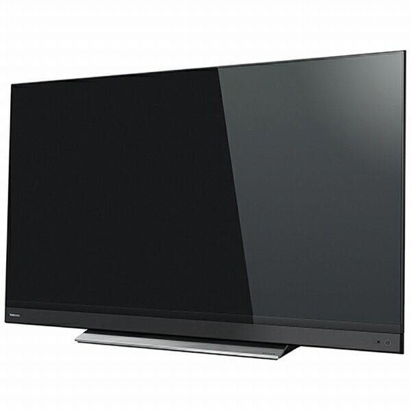 東芝 TOSHIBA 43BM620X 液晶テレビ REGZA(レグザ) [43V型 /4K対応 /BS・CS 4Kチューナー内蔵][テレビ 43型 43インチ]