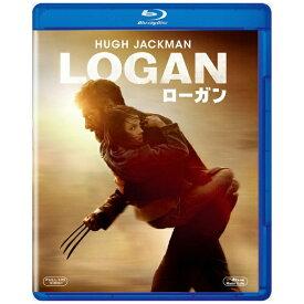 20世紀フォックス Twentieth Century Fox Film LOGAN/ローガン【ブルーレイ】