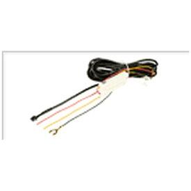 コムテック COMTEC 駐車監視・直接配線コード HDROP-14