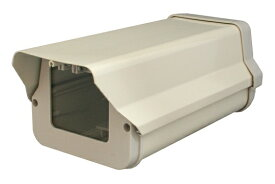 マザーツール Mother Tool BOX型カメラ屋外設置用ハウジング CH-605S