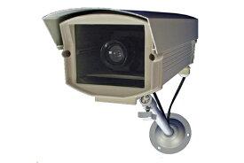マザーツール Mother Tool ハウジング型 本格派ダミーカメラ DC-02