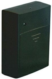 マザーツール Mother Tool フルハイビジョンカメラ搭載レコーダー「ホームガードV」 MT-PSR05HD