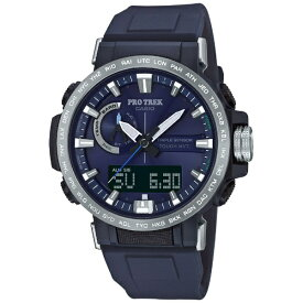 カシオ CASIO SPORTS PRW602AJF PRW-60-2AJF