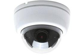 マザーツール Mother Tool 1.4メガピクセル ドーム型AHDカメラ MTD-S23AHD