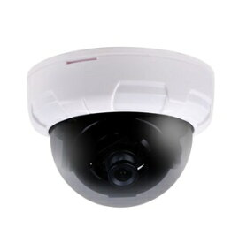 マザーツール MotherTool フルハイビジョンドーム型AHDカメラ MTD-E716AHD