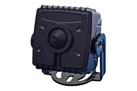 マザーツール Mother Tool フルハイビジョンピンホールレンズ搭載 高画質小型AHDカメラ MTC-P224AHD