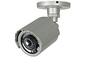 マザーツール MotherTool フルハイビジョン超広角高画質防水型AHDカメラ MTW-S37AHD