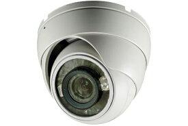 マザーツール Mother Tool フルハイビジョン高画質防水ドーム型AHDカメラ MTD-S01AHD