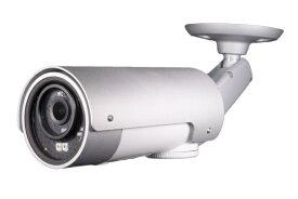 マザーツール MotherTool MTW-HE06IP ネットワークカメラ [暗視対応 /屋外対応]