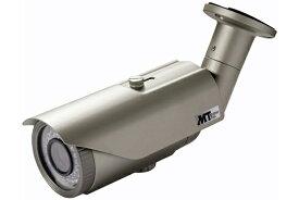 マザーツール MotherTool フルハイビジョンワンケーブルAHDカメラ MTW-I2042AHD