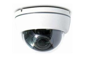 マザーツール Mother Tool フルハイビジョンワンケーブルAHDドーム型カメラ MTD-I2204AHD
