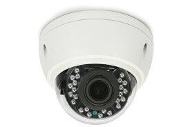 マザーツール Mother Tool フルハイビジョンワンケーブルAHDドーム型カメラ MTD-I2424AHD