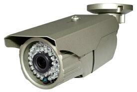 マザーツール MotherTool 不可視LED搭載フルハイビジョン防水型AHDカメラ MTW-E727AHD