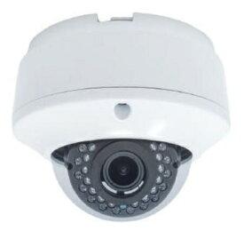 マザーツール Mother Tool フルハイビジョン SDカードレコーダー搭載 防水型AHDドームカメラ MTD-SD03FHD