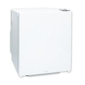 ジーマックス Z-MAX 《基本設置料金セット》ZER-18 冷蔵庫 ペルナイス ホワイト [1ドア /右開きタイプ /18L][冷蔵庫 小型 ZER18]【zero_emi】