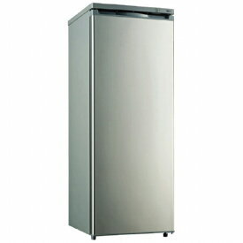 グラソン 《基本設置料金セット》UFG-173S 冷凍庫 ステン [1ドア /右開きタイプ /173L][UFG173S]