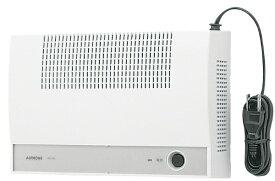 アイホン Aiphone ページングアンプ(10W) PG-10C