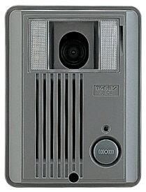 【送料無料】 アイホン カラーカメラ付玄関子機 JB-DA