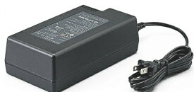 アイホン Aiphone 共通線式同時通話インターホンYAZ形 電源アダプター PS-2420A