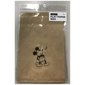 カクケイ KAKUKEI ディズニーFPバッグ(ちょこっと袋) ミッキー ホイッスル D22003