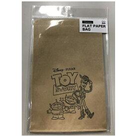 カクケイ KAKUKEI ディズニーFPバッグ(ちょこっと袋) トイ・ストーリー D22005