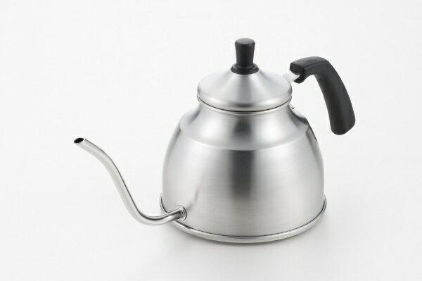 ヨシカワ マイドリップ コーヒーポット