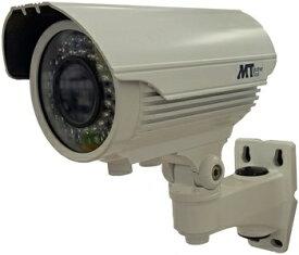 マザーツール Mother Tool 2.0メガピクセル高画質防水型AHDカメラ MTW-3585AHD