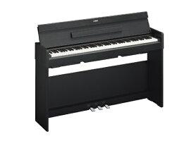 ヤマハ YAMAHA YDP-S34B 電子ピアノ ARIUS(アリウス) ブラックウッド調 [88鍵盤][YDPS34B]