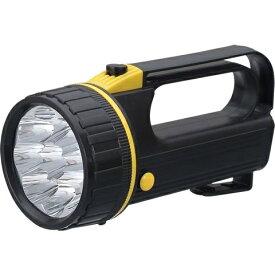 セーブインダストリー SAVE-INDUSTRY 懐中電灯 SV-3338 [LED /単3乾電池×4]